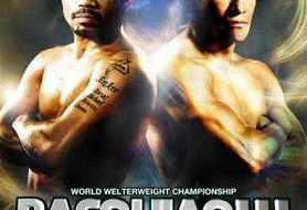 pacquia vs marquez 3 live stream